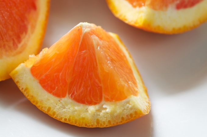 1-orange-slices.jpg
